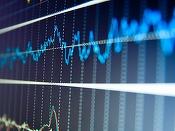 Reacție modestă pe bursă la publicarea datelor financiare anuale ale OMV Petrom