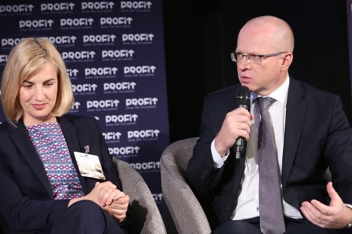 """Bursa abia a îndepărtat 40% din bariere, la mai bine de 2 ani de când a început """"cursa cu obstacole"""""""