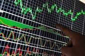 Bursele își trag sufletul după Brexit. Regăsirea punctului de echilibru sau o simplă revenire tehnică?