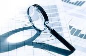 15 companii listate la BVB deja au adoptat sistemul standardizat de raportare