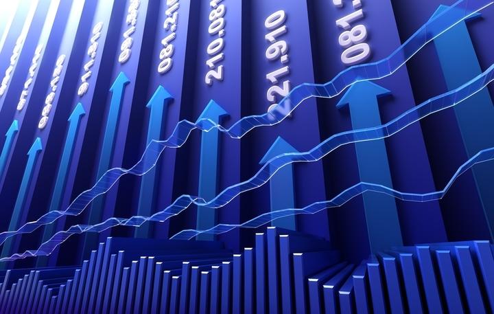 """Bursa crește înainte de """"ziua răscumpărărilor"""""""