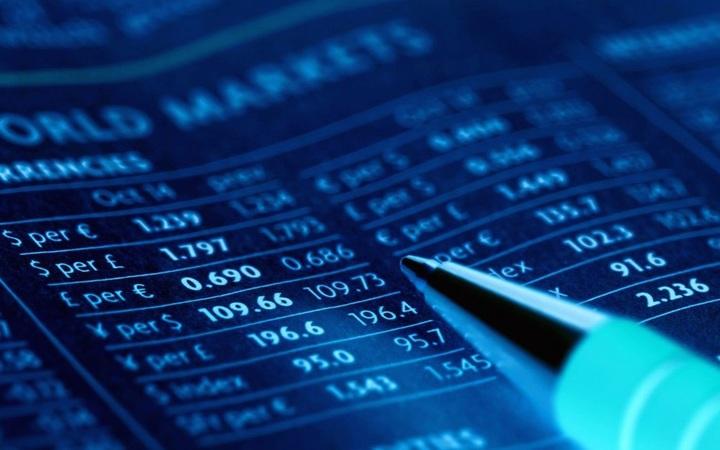 Investitorii de la BVB, mai degrabă dezamăgiți de oferta FP