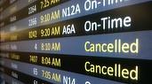 Efect de contagiune de la Deutsche Bank: NordLB, Lufthansa și Korean Air își anulează emisiunile de obligațiuni
