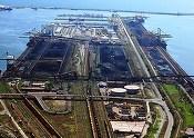 Tensiuni înainte de AGA la Oil Terminal, cu salariați în stradă și contestarea raportului de evaluare