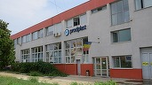 Prodplast a semnat contractul de cumpărare a terenului unde își va reloca producția