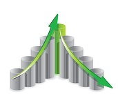 Cădere drastică a volumelor pe OMV Petrom