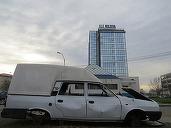 SIF Moldova: operațiunea de consolidare a acțiunilor – trântită, dar legală