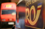 DOCUMENT Guvernul vrea să păstreze 66% din acțiunile Poștei Române în ipoteza capitalizării