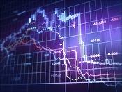 Mihai Nichișoiu (Tradeville): Criza următoare va veni din piețele de bonduri