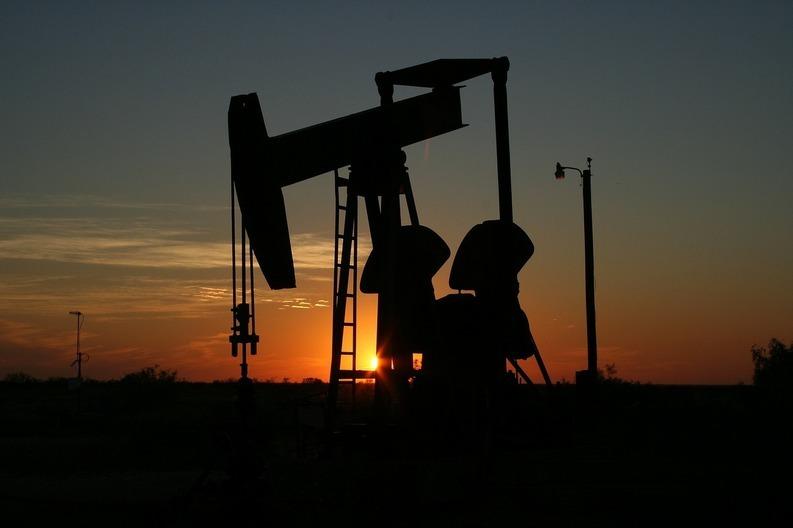 Managerul FP, mulțumit de vânzarea de la OMV Petrom. Nu este incomodat că a făcut oferta cu 35% mai jos față de prețul de acum un an
