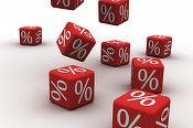 Titlurile de stat americane pe 10 ani, au atins ieri un randament maxim al ultimului an de 2,4%