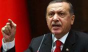 Erdogan vrea dobânzi mai mici pe lira turcească și le spune turcilor să cumpere aur, nu dolari