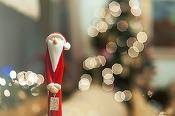 La BVB nu a venit Moș Crăciun