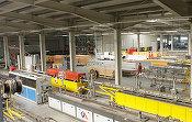O tranzacție de tip deal cu acțiuni Teraplast în valoare de 11,7 milioane lei a salvat lichiditatea de la BVB