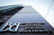 Ce va face indicele BET de la BVB în 2017. Așteptări pozitive la începutul anului