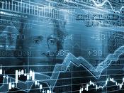Proiecțiile privind evoluția din acest an a monedei euro și a dolarului