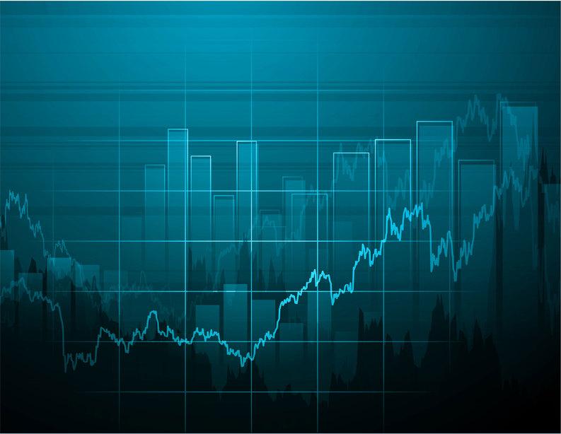 Acțiunile OMV Petrom, catalizatorul de la BVB la acest început de an