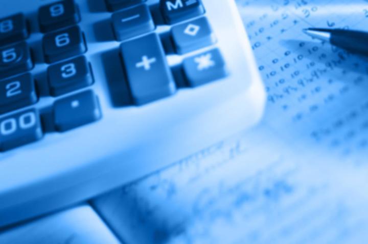Fondul Proprietatea convoacă acționarii pentru a aproba reducerea capitalului social cu peste 500 milioane lei