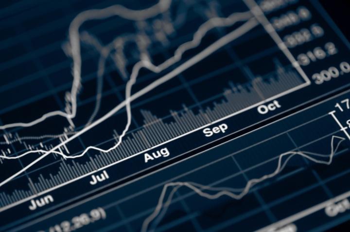 Tranzacții de aproape 10 milioane lei la BVB pe titlurile bancare