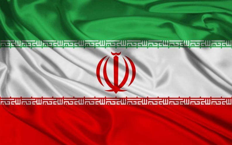 Iranul și-a construit bugetul pe un preț al petrolului de 35-40 $