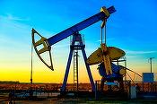 Petrolul ar putea ajunge la 30 $/baril ca urmare a evoluției bursei din China, principalul importator de țiței