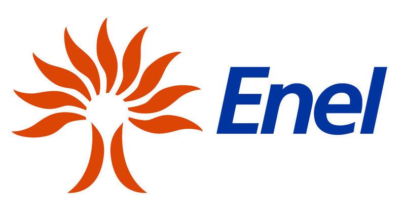 Enel aduce în fruntea operațiunilor din România un grec, șeful diviziei de regenerabile pentru Europa de Est