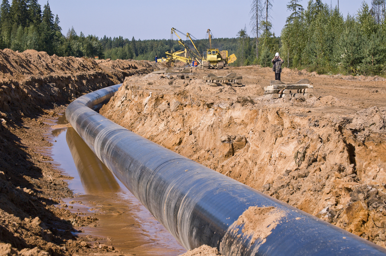 Ministru bulgar: Interconectorul de gaze dintre România și Bulgaria, finalizat în a doua jumătate a anului