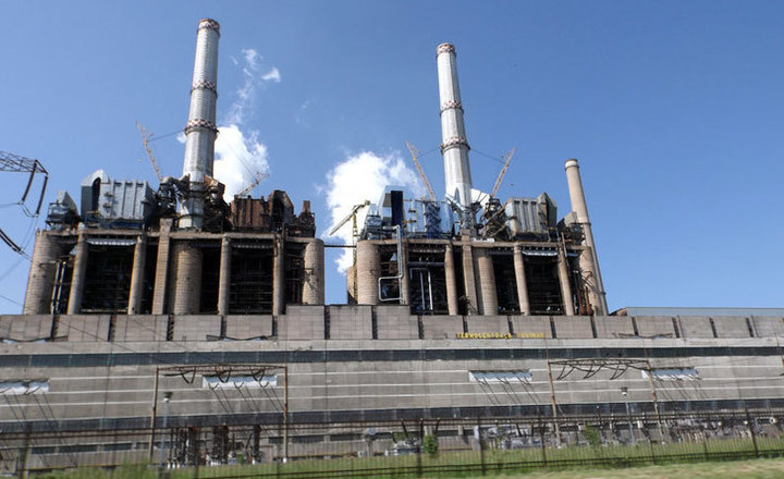 Ce pachete compensatorii vor primi disponibilizații de la Complexul Energetic Oltenia