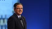 CEO-ul Chevron: Schimbările climatice sunt bune pentru business, impulsionează cererea de gaz