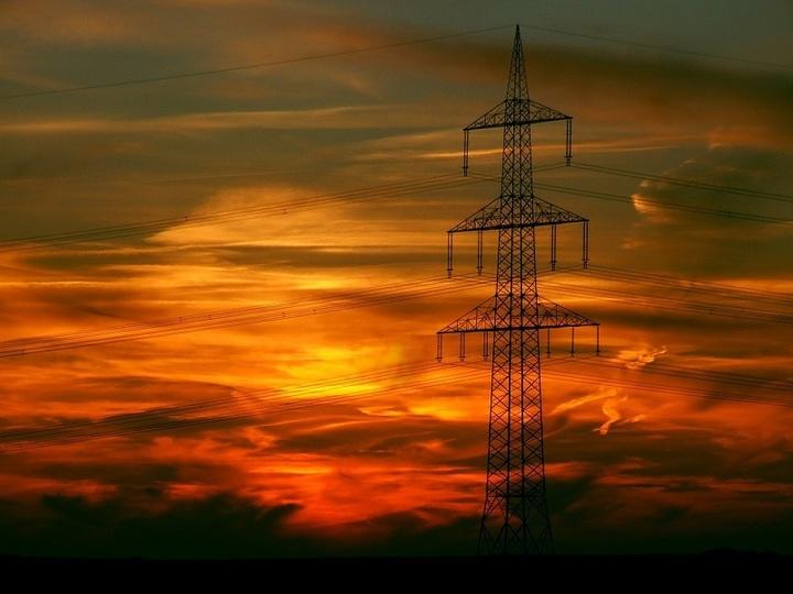 România își va majora cu 35% producția de electricitate până în 2025