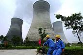 Un ONG de mediu reia afirmația fostului ministru al Energiei: Chinezii vor profit garantat de 15% la Cernavodă 3-4