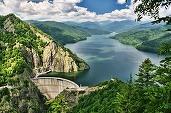 Hidroelectrica scoate la licitație un megacontract pentru Vidraru, la aniversarea de 50 ani. Lucrarea va dura peste 4 ani și va costa 98,4 milioane de euro