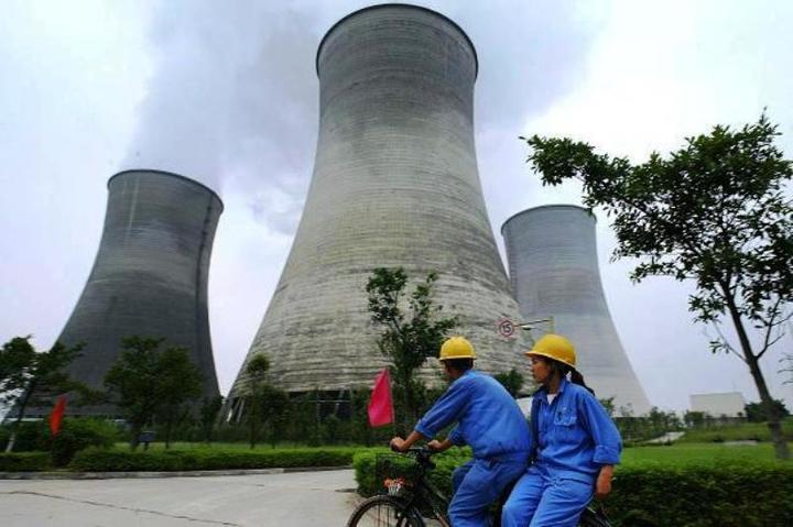 Acordul de mediu pentru Cernavodă 3-4, sub semnul întrebării. Contestația Greenpeace va fi rejudecată