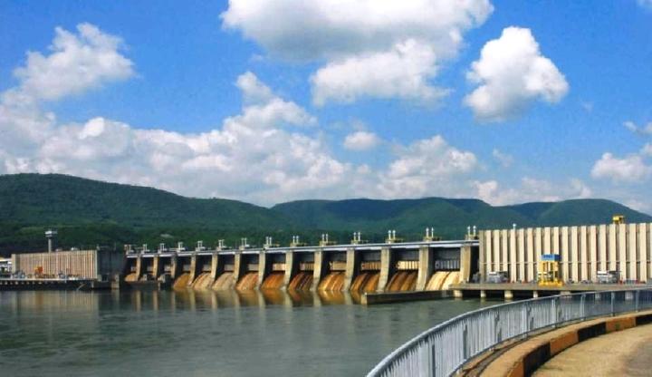 Hidroelectrica are un nou Consiliu de Supraveghere