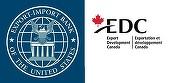 Insolvența Prospecțiuni SA: Tender datorează contribuabililor americani și canadieni peste 1 milion de dolari