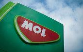 Grupul MOL a achiziționat rețeaua de distribuție și operațiunile de vânzări engros ale Eni în Slovenia