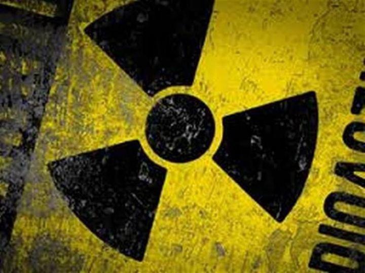 România ar putea avea propria fabrică de containere pentru depozitarea deșeurilor radioactive de la Cernavodă