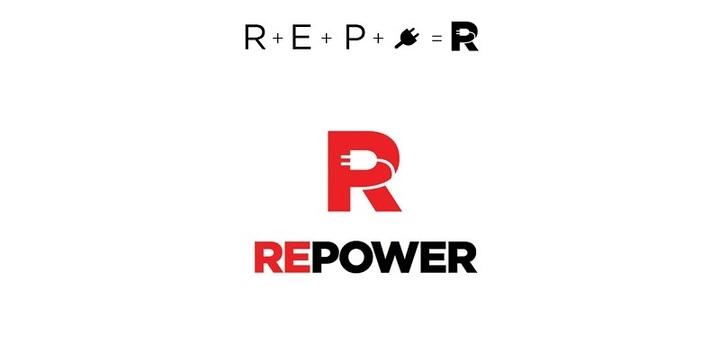Traderul elvețian Repower, furnizor de energie pentru Mega Image, Nestle, Ford, McDonald's, Carrefour, își vinde afacerea din România