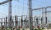EXCLUSIV RCS&RDS a preluat cea mai mare stație electrică privată din România, de la un gigant agricol falimentar