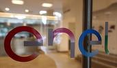 Statul român a pierdut procesul cu Enel pentru contractul de privatizare a Electrica Muntenia Sud