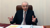 Ministerul Energiei aruncă responsabilitatea pierderii procesului cu Enel în ograda Curții de Conturi