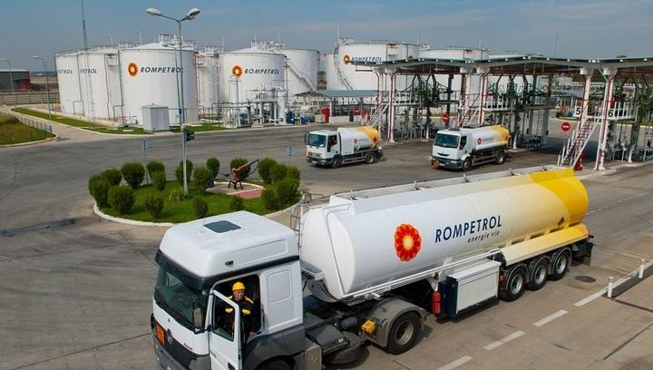 Profitul net al Shell a scăzut cu peste 70% în trimestrul al doilea, ratând estimările analiștilor