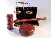 Statul român vrea răzbunare: A deschis un nou dosar împotriva Enel la Curtea de Arbitraj de la Paris