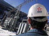 EDF a aprobat construcția unei centrale nucleare de ultimă generație în Marea Britanie, proiect de peste 20 mld. euro