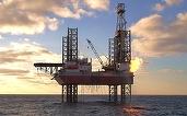 Comănescu vrea încă 12 mil. dolari de la BCR, după ce GSP a câștigat un contract de foraj offshore în Tunisia