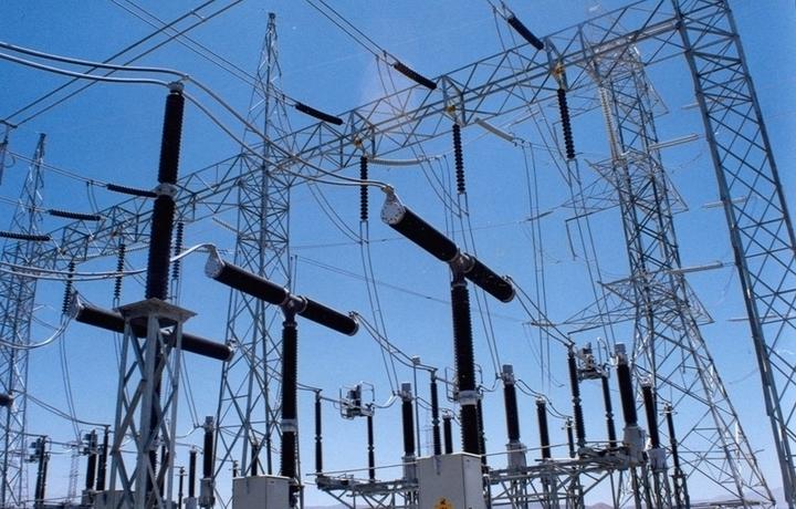 Dorin Badea și Manuel Costescu, numiți de Ministerul Economiei în consiliul de supraveghere al Transelectrica