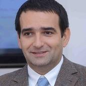 Dosarul Vasile Blaga: Cine este Horațiu Berdilă și ce contracte a obținut firma sa de la companii energetice de stat