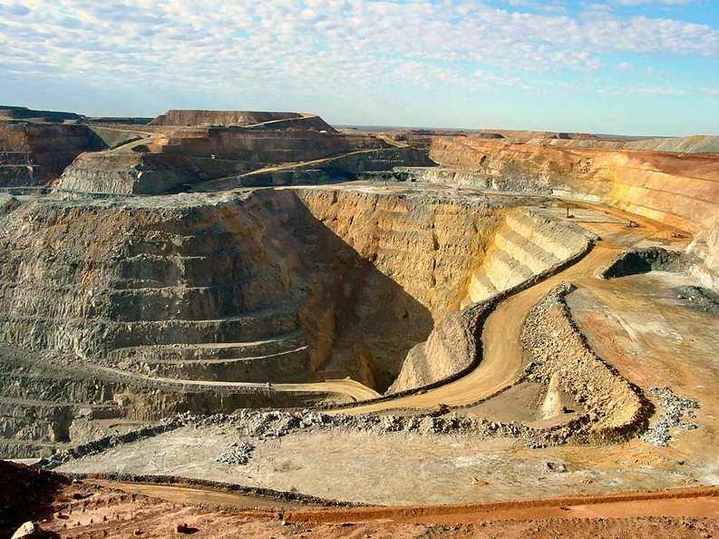 Canadienii de la Euro Sun au obținut un nou permis de prospectare pentru perimetrul aurifer Stănija, din Hunedoara