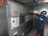 Electrica majorează planul anual de investiții la aproape 845 milioane lei și numește în CA un fost director Shell