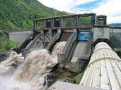 EXCLUSIV Hidroelectrica este într-un proces în care urmașii unui electrician decedat la muncă cer daune de peste 3,6 milioane lei